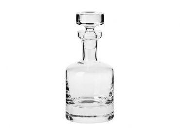 Sterling Whisky Carafe 750ML Gift Boxed